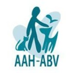 Badge AAH-ABV